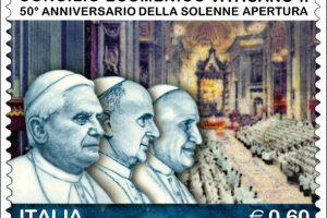 50anniversario_concilio_vaticano