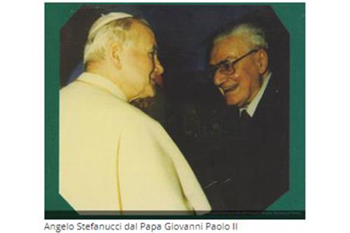 Stefanucci.1