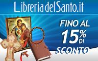 articoli_religiosi-200x125-blu