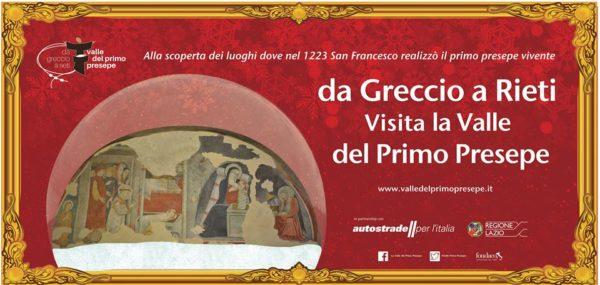 banner_greccio-rieti_valle_del_presepe