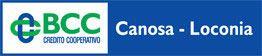 bcc_canosa_loconia