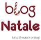 blog_natale