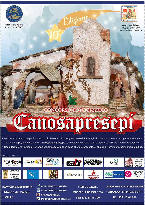 canosapresepi_2017