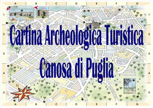 cartina_archeoligica_canosa_di_puglia.1