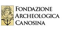 fondazione-archeologica