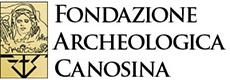 fondazione_archeologica