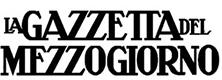gazzetta_mezzogiorno