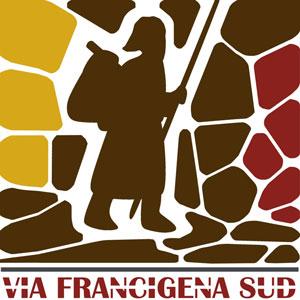 logo-francigena-sud__quadrato_270314
