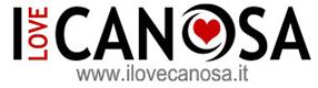 logo-i-love-canosa