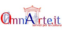 logo-omniarte.it