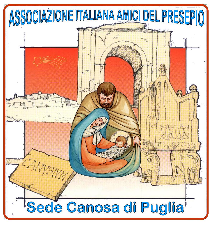 logo_canosapresepi