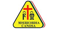 logo_misericordia