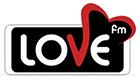 love-fm