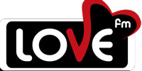 love_fm
