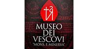 museo_dei_vescovi