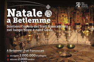natale_a_betlemme
