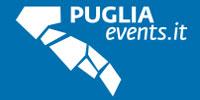 puglia_events