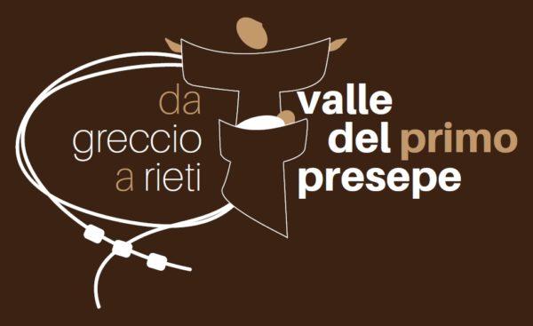 valle-del-primo-presepe_logo_marrone