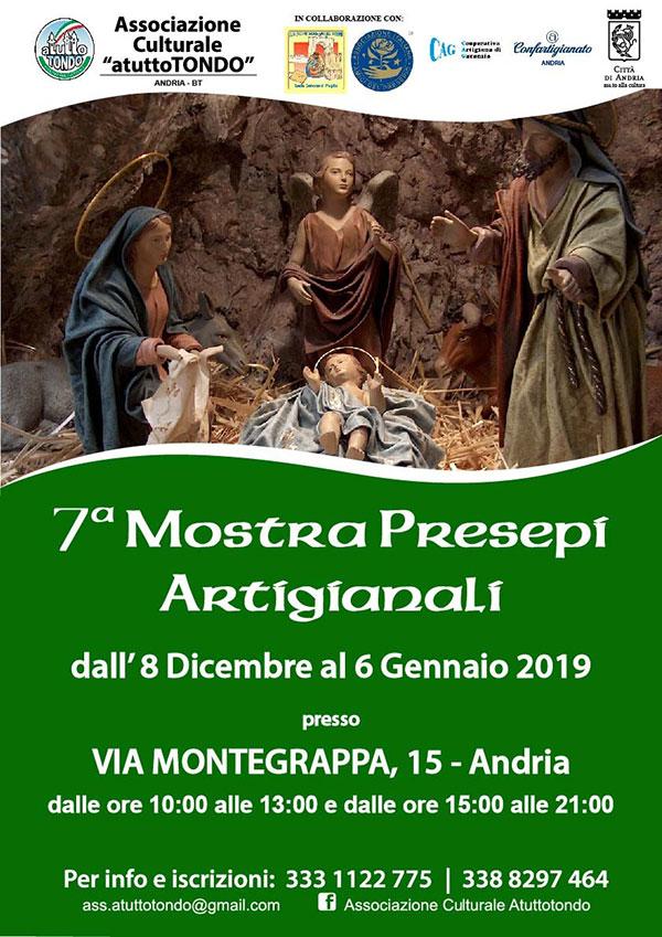7_mostra_presepi_artigianali1