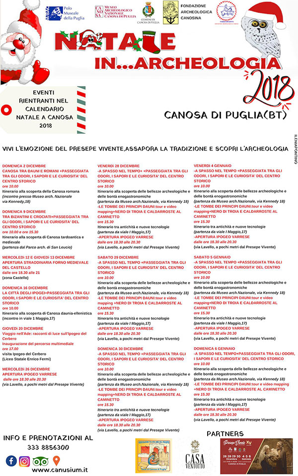 natale-in-archeologia-2018-canosa