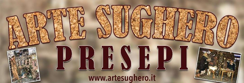 Logo.artesughero.it