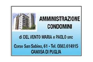 amministrazioni_condomini