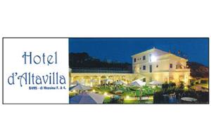 hotel_altavilla