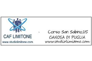 limitone