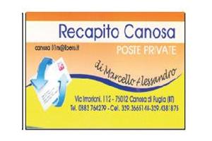 recapito_canosa