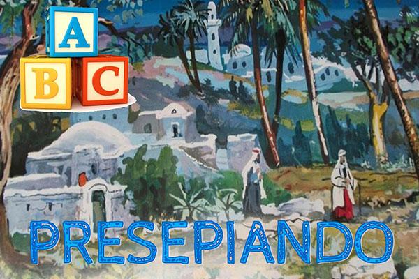 abc.presepiando.news.2