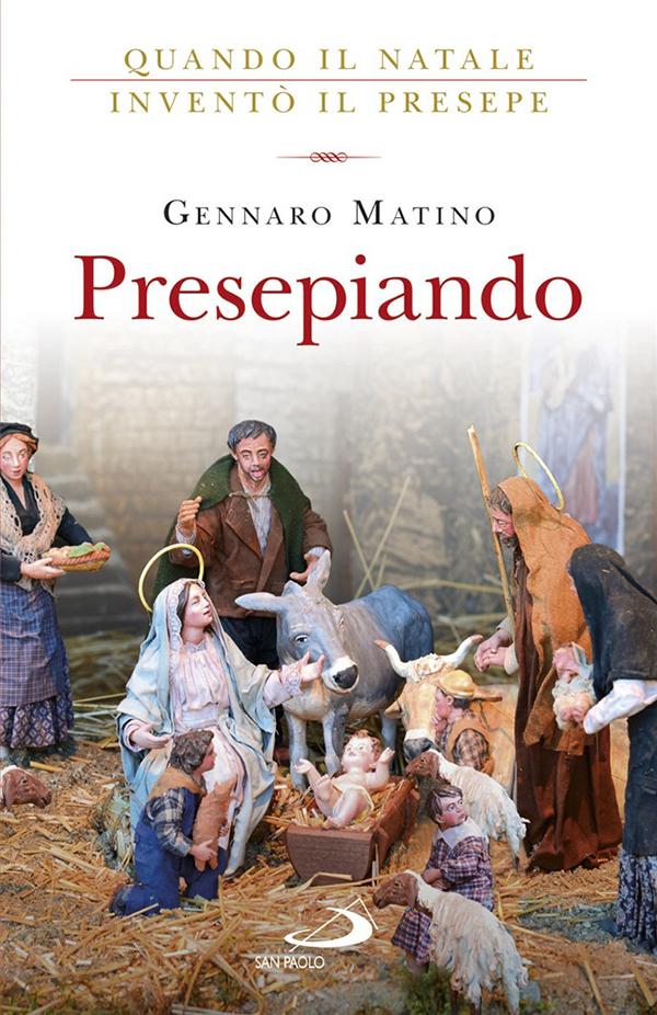 quando_il_natale_invento_il_presepe_di_gennaro_matino