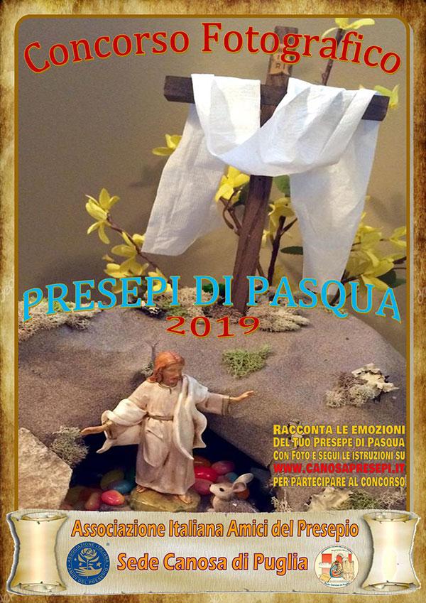 concorso_fotografico_pasqua2019