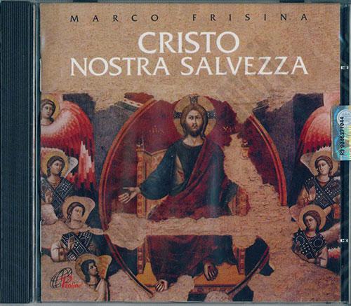 cristo_nostra_salvezza