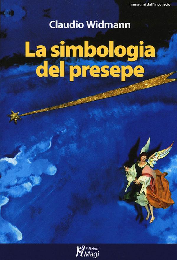la_simbologia_del_presepe