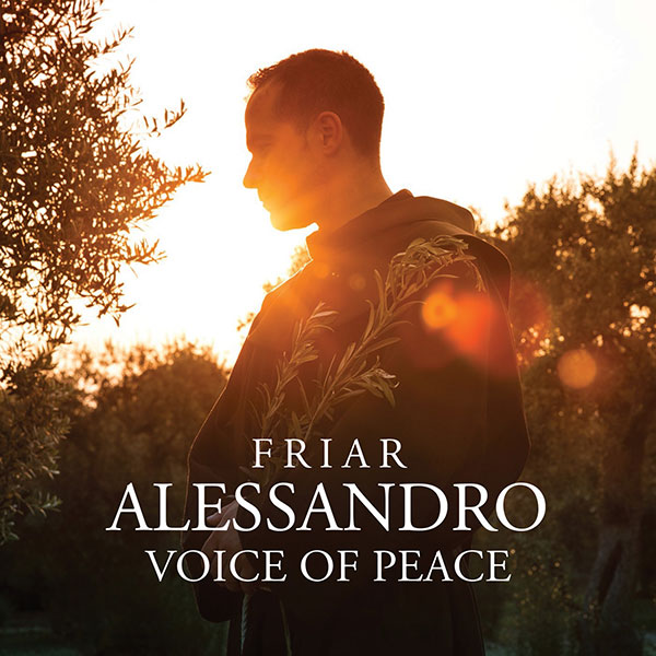 voice_of_peace-voce_di_pace_di_frate_alessandro