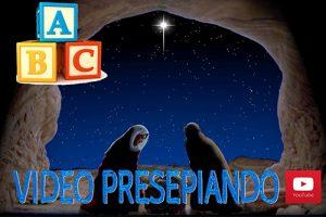 abc4video