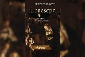 il-presepe-di-cristoforo-bove.7