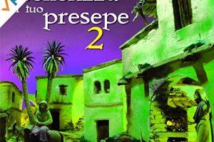 sonorizza_presepe_2