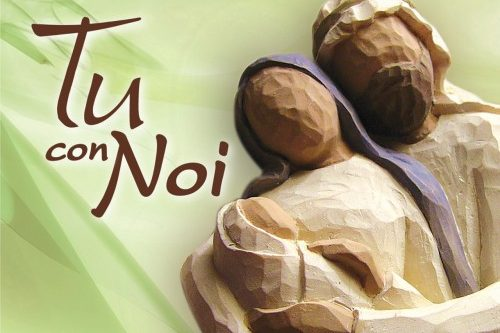 tu_con_noi