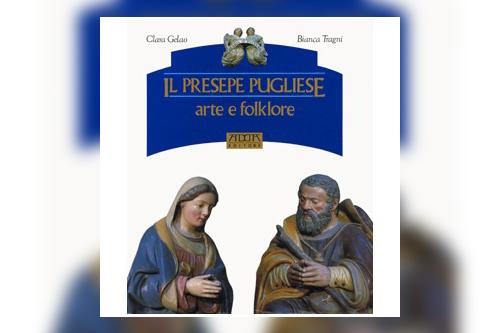 presepe_pugliese_arte_folklore