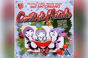cd_natale_antoniano