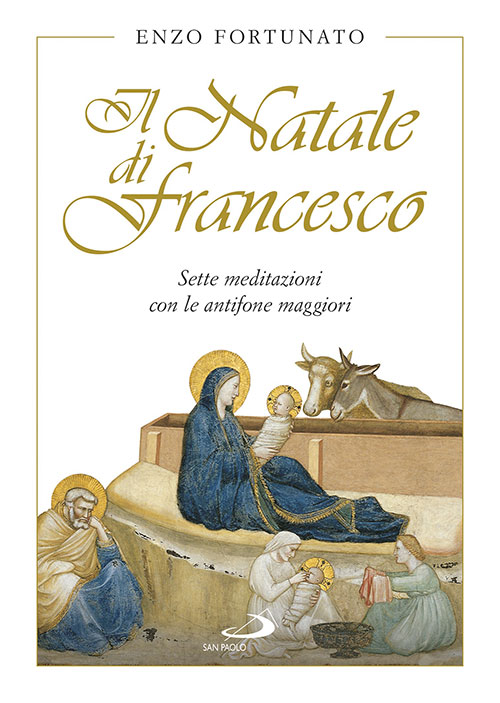 il_natale_di_francesco