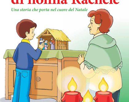 Il-presepio-di-nonna-Rachele