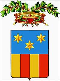 Provincia-BT.3