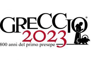 Logo-GRECCIO-2023