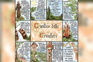 cantico_delle_creature