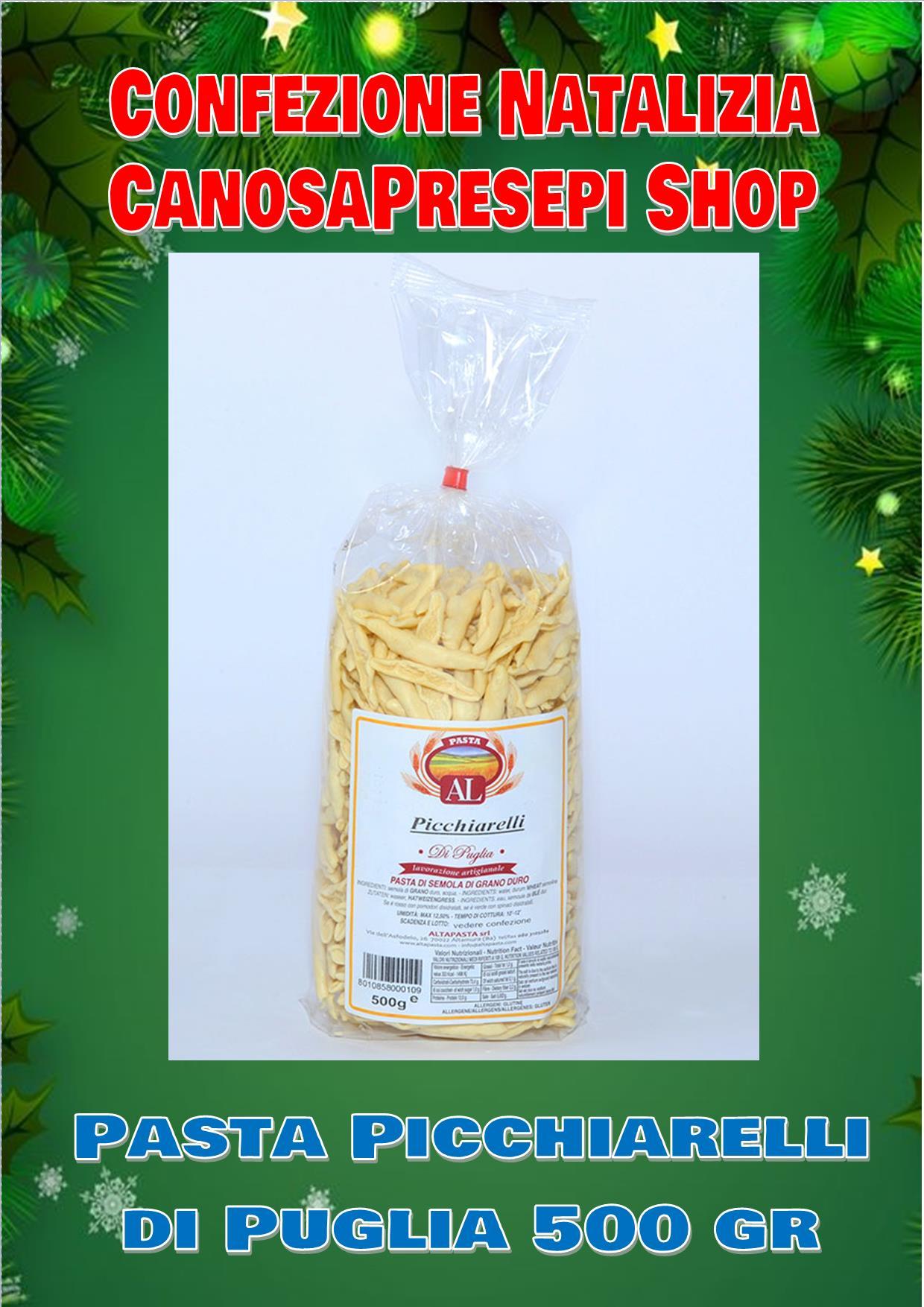 CanosaPresepiShop.2