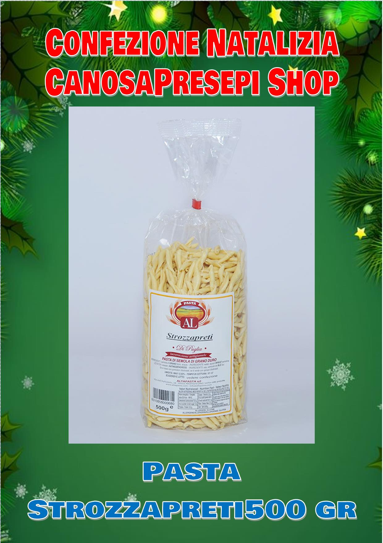 CanosaPresepiShop.3