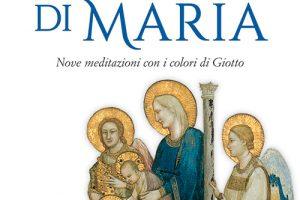 nataledimaria_cover